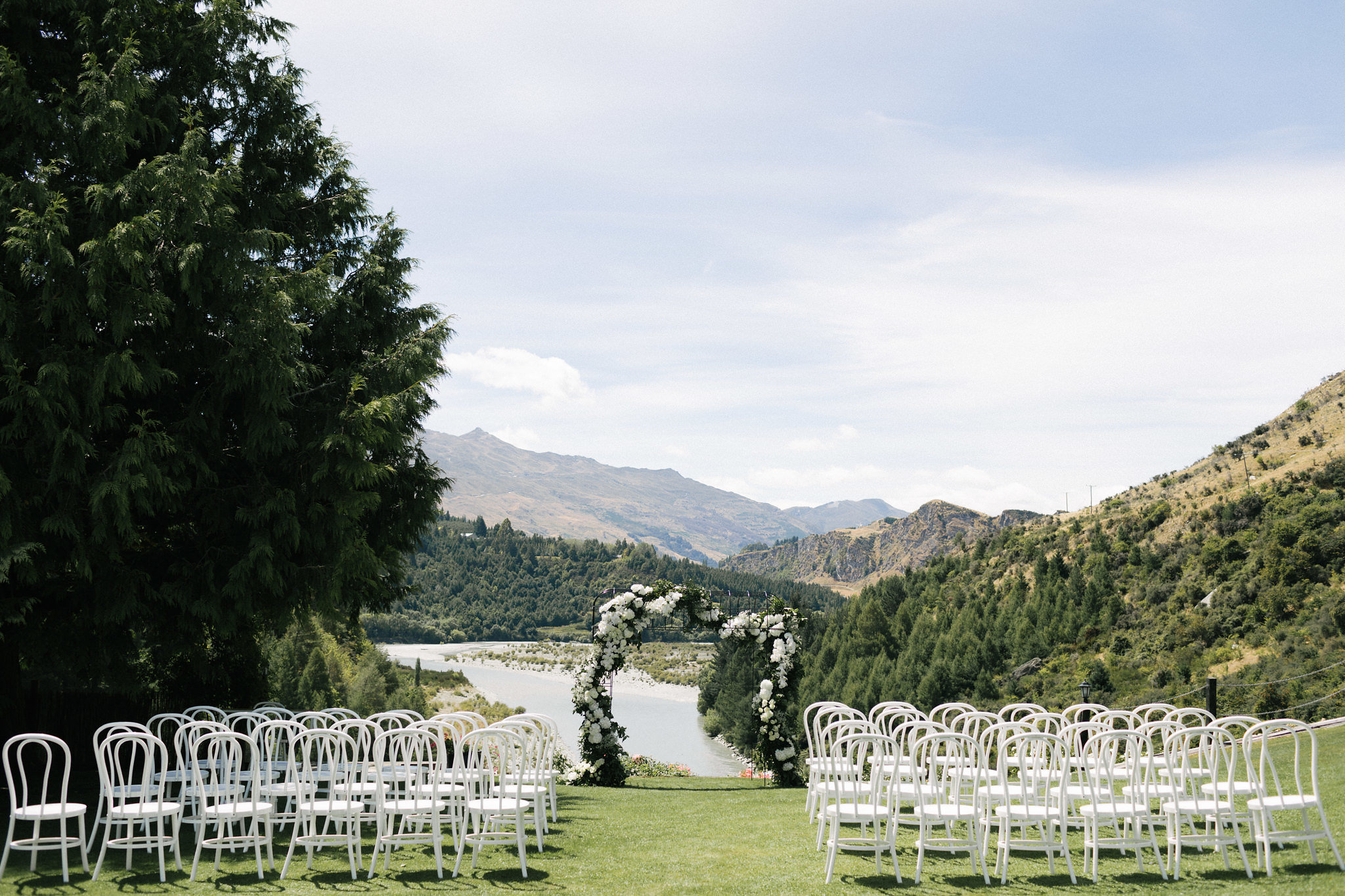 marionhphotography-Claire-Chris-Queenstown-Trelawn-3FEB2018-WEB-273