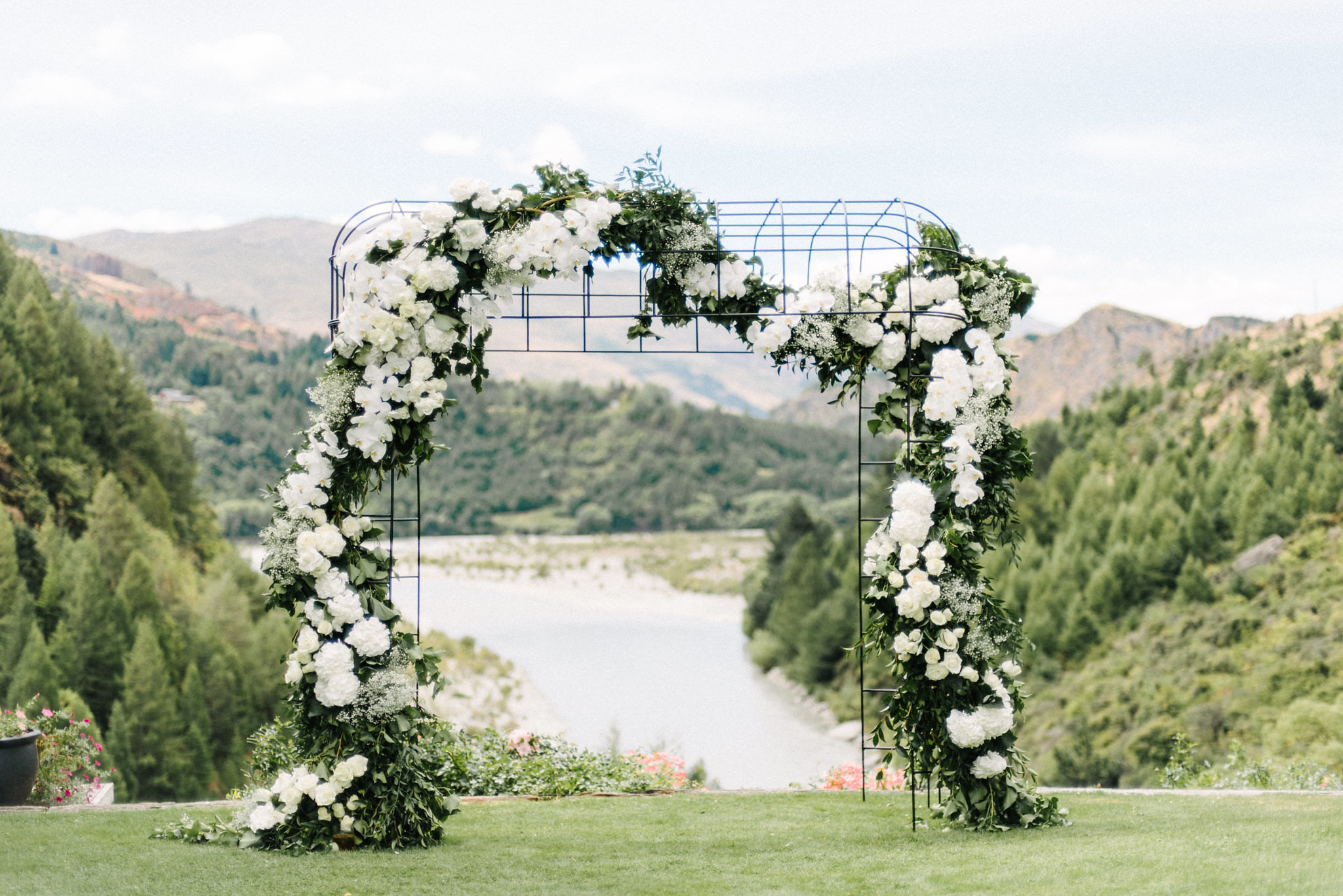 marionhphotography-Claire-Chris-Queenstown-Trelawn-3FEB2018-WEB-278